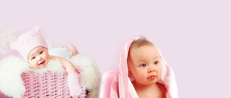 Baby Gift Kuwait : Zaki kuwait baby shower gifts retailer